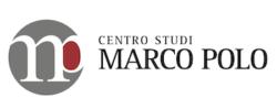 Formazione Insegnanti Logo